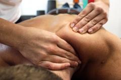 1_sports-massage