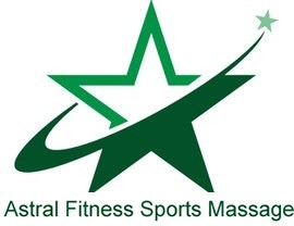 Astral Fitness
